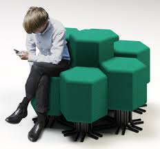 furniture lifts for sofa carlo ratti launches internet connected sofa system