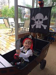 Toddler Halloween Costumes Target 25 Toddler Pirate Costumes Ideas Pirate
