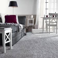 gorgeous living room carpet ideas with cream carpet with blue grey