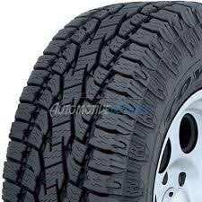 Good Customer Choice Used Tractor Tires For Sale Craigslist 600 16 Tires Ebay