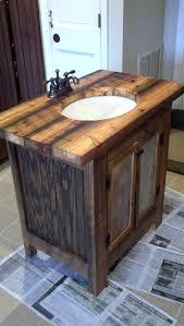 rustic bathroom design bathrooms design ideas attachment id 6077 rustic bathroom showy