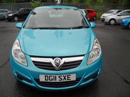 vauxhall corsa 1 0 s ecoflex 3dr manual for sale in rochdale
