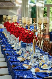 Deco De Table New York Long Island Linen Rentals Nyc Linen Rental New York City Linen