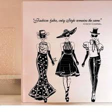 pattern fashion quotes 72 best fashion quotes images on pinterest fashion quotes ideas