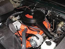1967 camaro engine april a jpg