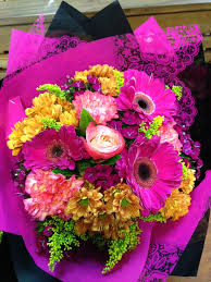 wedding flowers m s wedding flowers m and s the bouquet inspiring wedding