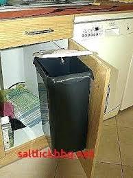 poubelle de cuisine sous evier poubelle de cuisine encastrable poubelle encastrable cuisine