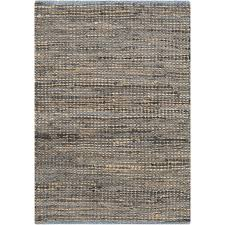 cheap rugs awesome cheap rugs gold coast innovative rugs design