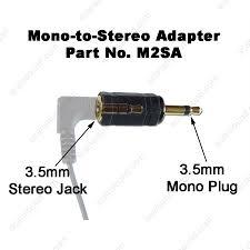 diagrams 448202 audio jack wiring diagram u2013 audio jack wiring