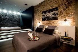 chambre luxe avec chambre luxe avec