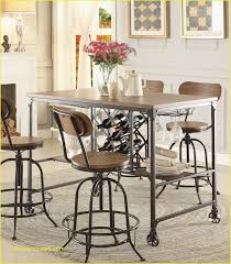sofa table with wine rack luxury sofa table with wine rack home furniture and wallpaper design