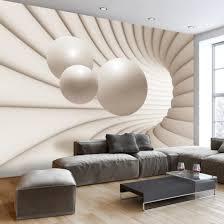 modernes wohndesign kleines modernes haus wohnzimmer wande