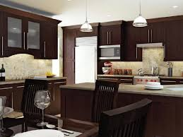 Maple Shaker Style Kitchen Cabinets Kitchen 12 Shaker Kitchen Cabinets Excellent White Shaker