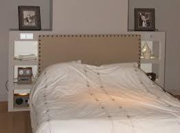 chambre sous les combles decoration amenagement d une chambre chambre sous combles le