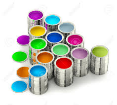 emulsion paint stock photos royalty free emulsion paint images