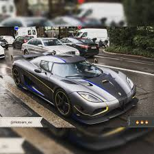 koenigsegg agera rs gryphon images tagged with koenigseggagerars on instagram