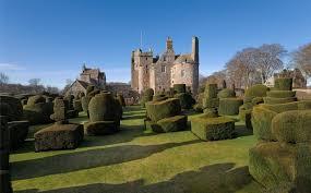 30 lavish castles you can buy right now u2013 ooshot u2013 medium