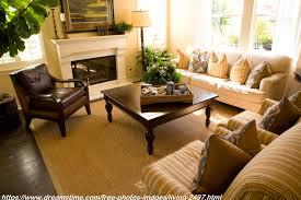a home decor ideas on how to make your rental feel like a home thousand