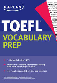 toefl test of english as a foreign language u003c study aids on