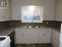 nova scotia real estate 121 to 130 of 442