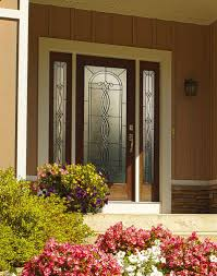beveled glass entry door odl door glass photo gallery beveled glass like stained glass