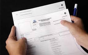 gastos deducibles personas fisicas asalariados 2016 presenta tu declaración anual iofacturo facturación electrónica
