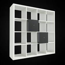 Expedit Ikea Bookcase Kast Rond Aquarium Google Zoeken Wandkast Pinterest Ikea