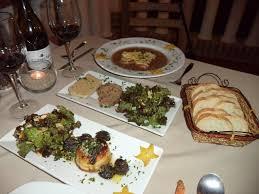singer cuisine lynnross ross las vegas jazz singer
