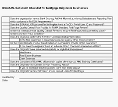 Loan Officer Business Plan Template Mortgage News Digest February 2017