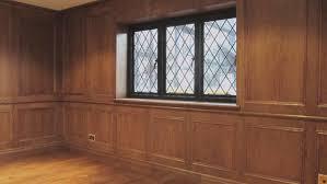 Wainscoting Kits Ireland Wall Panelling Wood Wall Panels Painted Oak Wall Panelling