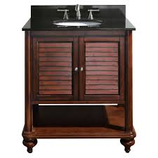 30 Inch Vanity With Drawers Bathroom Vanities With Bottom Drawer Bathroom Decoration