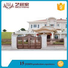 Front Home Gate Design Modern Main Gate Designs Sri Lankan Gate