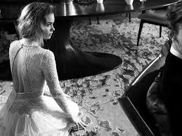 israeli wedding dress designer u2013 white city wedding bridal gowns
