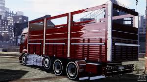 renault truck premium renault premium for gta 4