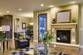 Jersey Home Decor Architecture Categoriez Most Expensive House In The Us Most