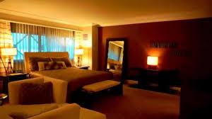 Home Design Suite Reviews Room Mandalay Bay Great Room Suite Home Design Great Classy