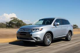 outlander mitsubishi 2017 mitsubishi motors reports june 2017 sales business wire