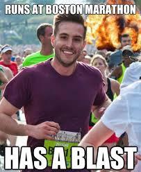 Boston Meme - lolboston 2013 boston marathon bombings know your meme