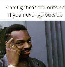 Meme Twitter - roll safe memes rollsafe memes twitter