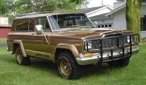 gold jeep cherokee jeep cherokee cherokee chief cherokee jeeps and jeep wrangler