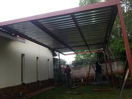 carport shade in carports carports direct is based in in cavan