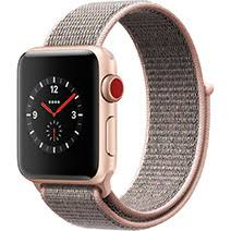 apple watch 3 indonesia apple watch 38mm series 3 price in indonesia jakarta bandung