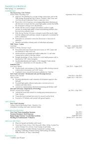 government job resume format american house resume american resume format jianbochencom she studied journalism sociology and latin american studies at new york universitys gallatin school of individualized study registered nurse resume sample