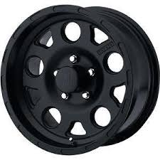 Wide Rims For Chevy Trucks Chevy Truck Wheels Ebay
