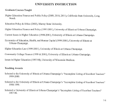 Uk Resume Example by Good Curriculum Vitae Samples