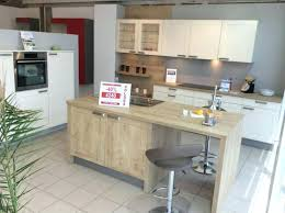exposition cuisine destockage de cuisine cuisine moderne avec ilot destockage cuisine