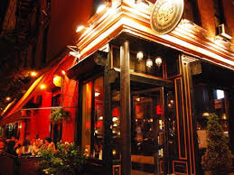 Restaurants Thanksgiving Nyc 142 Best Thanksgiving Nyc Images On Pinterest