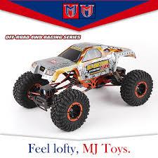 grave digger monster truck go kart for sale china diecast monster trucks china diecast monster trucks