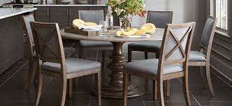 round table dining room round tables round dining tables