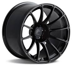 black subaru rims bc forged north america forged aluminum wheels